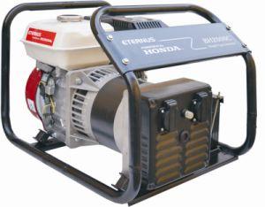 Gemakkelijke Move 2.0kVA Generator Honda Motor (BH2000C)