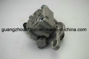 Hilux Vigo Hydraulikanlage-Lenkselbstpumpe 44310-0K040
