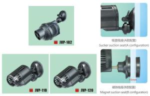 Bomba de aquário, Wave Maker (JVP-100) com aprovado pela CE