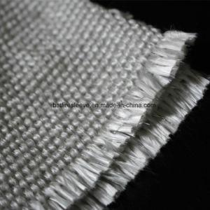 عال - درجة حرارة مقاومة [فيربرووف] [ستينلسّ ستيل وير] ملحقة [فيبرغلسّ] قماش