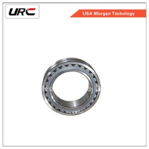 URC zylinderförmiges Rollenlager NUP305