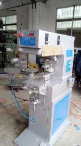 Angepasst 1 auflage-Tempo-Drucken-Maschine der Farben-1 Haupt