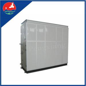 LBFR-50 series unidade do ventilador do ar condicionado de alumínio para aquecimento de ar