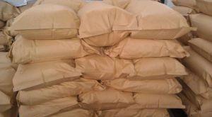 Kosmetische Cmea van het Amide van Monoethanol van de Kokosnoot van de Rang