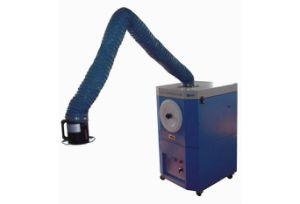 Schweißens-Dampf-Kassetten-Zange