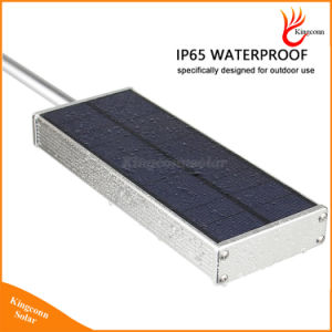 屋外の照明太陽庭ライト太陽ランプの太陽機密保護ライト