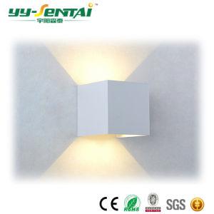 セリウムのRoHS公認LEDの壁ライト