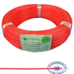 Высокая температура провода из тефлона TEFLON специальный кабель