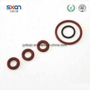 Manufactruer Viton directa/NBR/EPDM/HNBR/borracha de silicone vedações de anel O