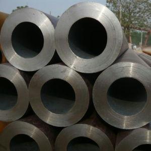 Haute qualité St37 tube sans soudure en acier au carbone laminés à chaud