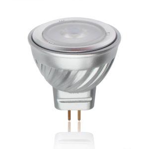 屋内照明のためのLEDの小さいライト