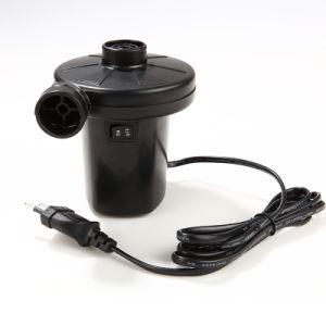 Pompe à air électrique de voiture