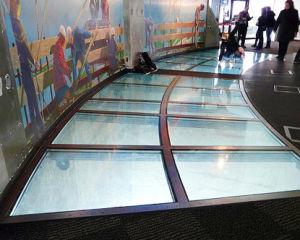 Fußboden Aus Glas ~ Alle produkte zur verfügung gestellt vonjiangmen bolipai glass