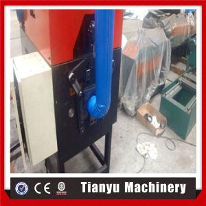 machine de formage de laminage de la descente de l'acier
