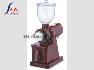Moulin à café, moulin à café dosser