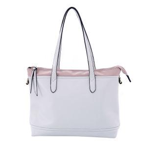 2019명의 새 모델 질 핸드백 형식 어깨에 매는 가방 PU 여자 핸드백