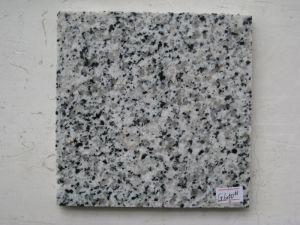 G640床タイルのための灰色の花こう岩の床タイル