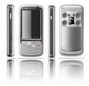 Fernsehapparat-Handy (KT900)