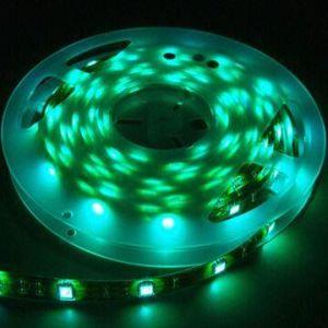 Tiras de LED flexible (SPI-F505000G300S0N-12B)
