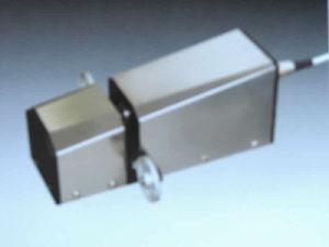Lampadina del calibro di misurazione del diametro di LELaser (LMDD-10) D