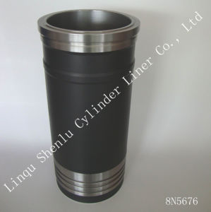 모충 D339/D342c/D342t/D364/D375/D375D/D386/D13000/8n5676에 사용되는 대형 트럭 엔진 부품 실린더 강선