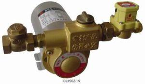 増圧ポンプ(水ポンプ) (CL15GZ-10)