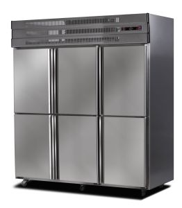 prix d 39 usine 220v 6 portes r frig rateur de cuisine prix d 39 usine 220v 6 portes r frig rateur de. Black Bedroom Furniture Sets. Home Design Ideas
