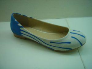 Lady sandales (HBS158-2)