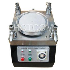 CE волокна полировка машины (HTP-15C)