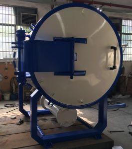 新しい安定した品質の熱処理の焼結炉