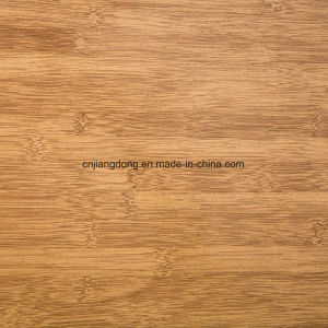 Деревянные полы зерна декоративных ПВХ пленки для печати