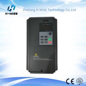 Замените на треугольник /Invt 5.5kw аналогичные Дельта/Ls/FUJI AC привод серии H500 инвертера 380V 50-60 Hz VFD/частотный преобразователь