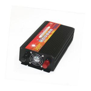 Для постоянного тока AC 12V 24 в 1500W изменения синусоиды инвертирующий усилитель мощности