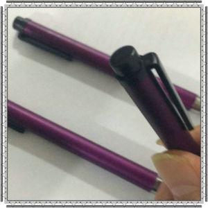 접촉 펜 접촉 펜은 펜 축전기 펜을 쓴다