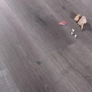 緩い層のデジタル印刷PVC床およびタイルの装飾のステッカーのビニールのフロアーリング