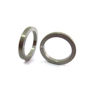 Buon anello di chiusura del carburo di tungsteno di resistenza all'usura di prezzi