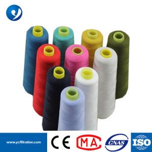 Емкость для сбора пыли резьбы шитья полипропиленовый мешок фильтра