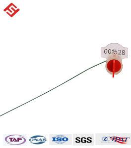 Guarnizione Sf-Mr101 di obbligazione del collegare del tester elettrico
