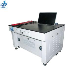 Machine van het Meetapparaat van het Afgewerkte product van het Pak van de batterij de Uitvoerige