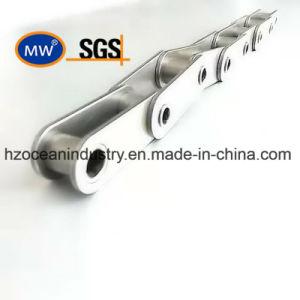 C2080HP 기업을%s 빈 Pin 컨베이어 링크 롤러 사슬