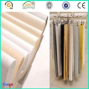 Wasser-Luft-Permeabilitäts-Heizfaden-Polyester-Filterstoff des China-Hersteller-621b hochfester