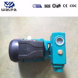TPS80 Self-Priming Водяные насосы с маркировкой CE утвержденных