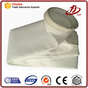 Bolsa de Filtro de antiestáticos (oval jaula)