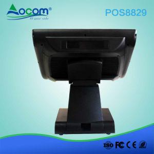 4gram 64G Linux-System alles SSD-I3/I5 in einem Note Positions-System