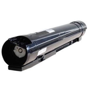 Toner des Kopierer-S1810/S2010/S2220/S2420 für Gebrauch in Fujixerox S1810 S2010 S2220 S2420 S2011 S2320 S2520