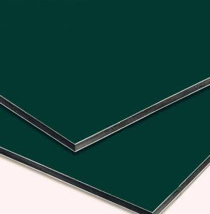 Оформление материалов &строительных материалов и алюминиевых композитных панелей