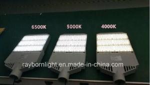 IP66 для использования вне помещений 80W/100 Вт/150W/200 Вт Светодиодные лампы на улице в саду шоссе парковка