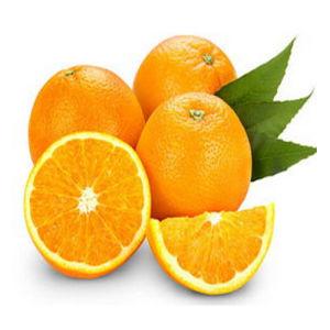 Natural 100% pura agua destilada cáscara de naranja aceite prensado en frío/ Aceite de naranja dulce