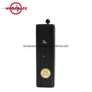 Signal-Detektor mit Empfindlichkeits-Einstellung 3G/4G Smartphone dem Detektor Anti, Handy-Befund-Techniken