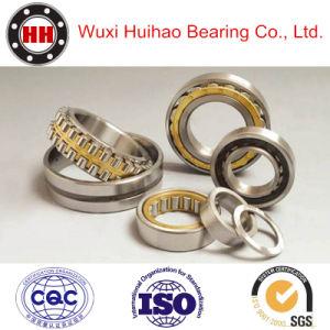 Rodamiento de rodillos cilíndricos de China de fábrica (NU1004)